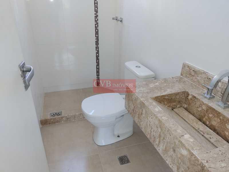 IMG_20210806_113843950 - Casa em Condomínio 3 quartos à venda Gardênia Azul, Rio de Janeiro - R$ 950.000 - OPTT05 - 12