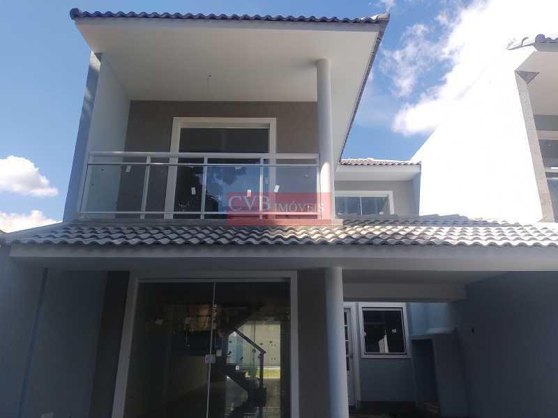 IMG_20210806_114844429 - Casa em Condomínio 3 quartos à venda Gardênia Azul, Rio de Janeiro - R$ 950.000 - OPTT05 - 14