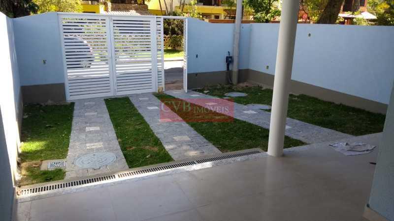 WhatsApp Image 2021-08-06 at 1 - Casa em Condomínio 3 quartos à venda Gardênia Azul, Rio de Janeiro - R$ 950.000 - OPTT05 - 16