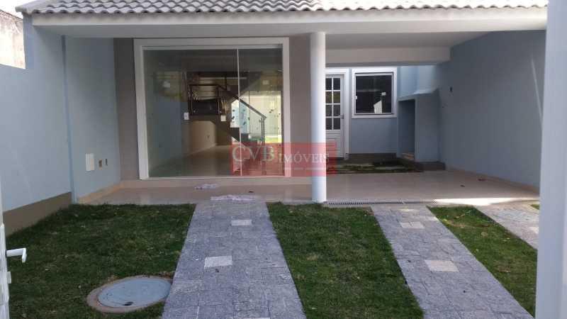 WhatsApp Image 2021-08-06 at 1 - Casa em Condomínio 3 quartos à venda Gardênia Azul, Rio de Janeiro - R$ 950.000 - OPTT05 - 17