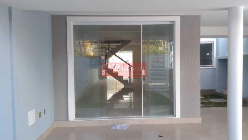 WhatsApp Image 2021-08-06 at 1 - Casa em Condomínio 3 quartos à venda Gardênia Azul, Rio de Janeiro - R$ 950.000 - OPTT05 - 18
