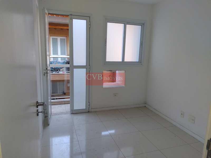 IMG_20210809_084130624 - Apartamento à venda Tanque, Rio de Janeiro - R$ 380.000 - A2C27R - 1