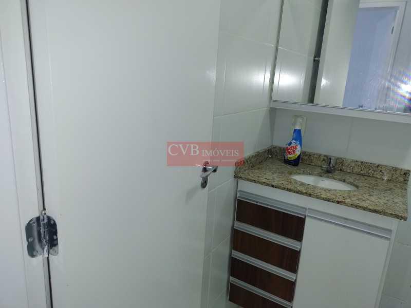 IMG_20210809_084147603 - Apartamento à venda Tanque, Rio de Janeiro - R$ 380.000 - A2C27R - 3