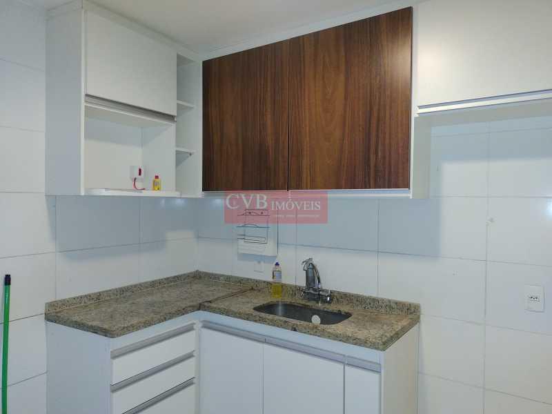 IMG_20210809_084411520 - Apartamento à venda Tanque, Rio de Janeiro - R$ 380.000 - A2C27R - 4