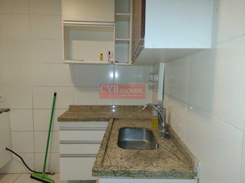 IMG_20210809_084423372 - Apartamento à venda Tanque, Rio de Janeiro - R$ 380.000 - A2C27R - 5