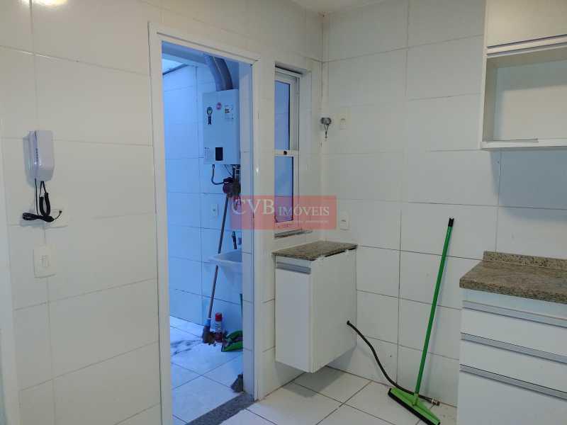 IMG_20210809_084427233 - Apartamento à venda Tanque, Rio de Janeiro - R$ 380.000 - A2C27R - 6
