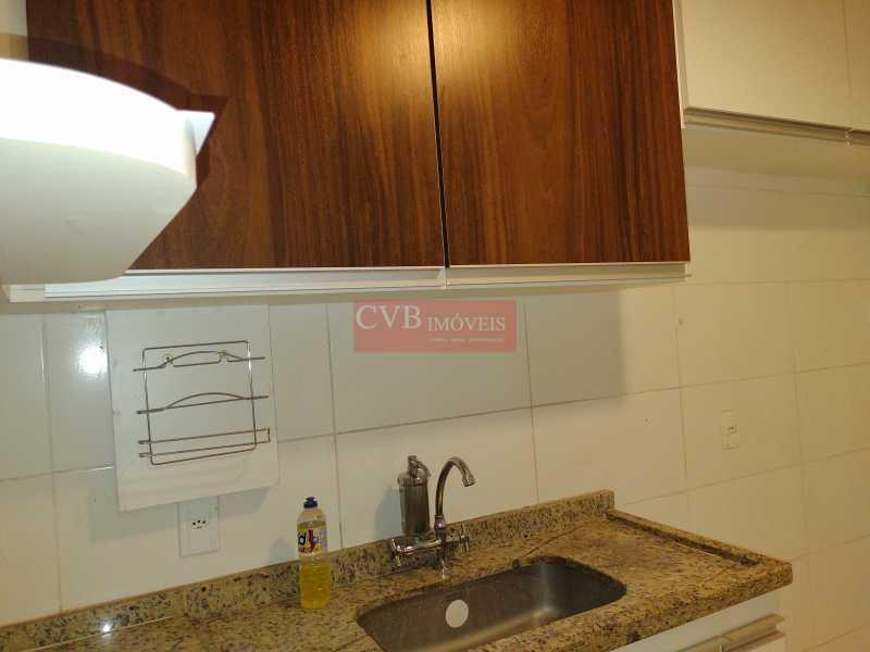 IMG_20210809_084509020 - Apartamento à venda Tanque, Rio de Janeiro - R$ 380.000 - A2C27R - 9