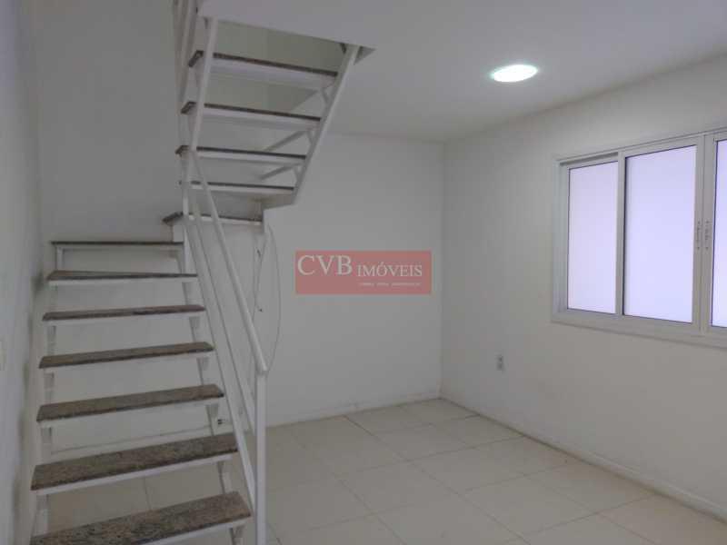 IMG_20210809_084524026 - Apartamento à venda Tanque, Rio de Janeiro - R$ 380.000 - A2C27R - 10