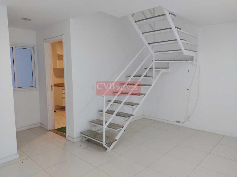 IMG_20210809_084536751 - Apartamento à venda Tanque, Rio de Janeiro - R$ 380.000 - A2C27R - 11