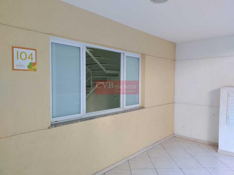 IMG_20210809_084636176 - Apartamento à venda Tanque, Rio de Janeiro - R$ 380.000 - A2C27R - 12