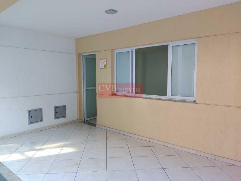 IMG_20210809_084646458 - Apartamento à venda Tanque, Rio de Janeiro - R$ 380.000 - A2C27R - 13