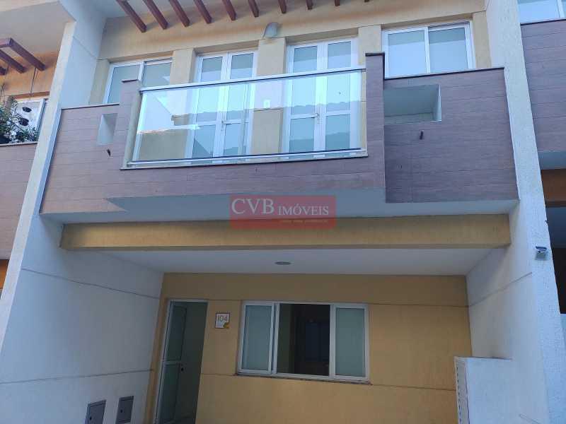 IMG_20210809_084700609 - Apartamento à venda Tanque, Rio de Janeiro - R$ 380.000 - A2C27R - 14