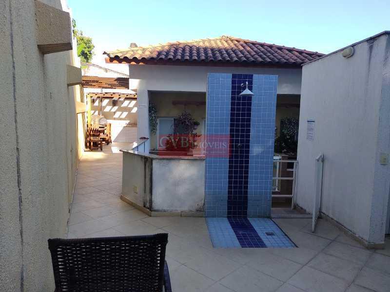 IMG_20210809_085111404 - Apartamento à venda Tanque, Rio de Janeiro - R$ 380.000 - A2C27R - 18