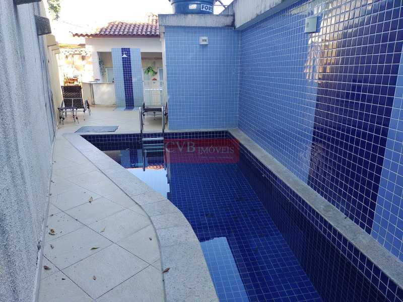 IMG_20210809_085124858 - Apartamento à venda Tanque, Rio de Janeiro - R$ 380.000 - A2C27R - 19