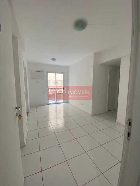 WhatsApp Image 2021-08-26 at 1 - Apartamento 2 quartos para alugar Pechincha, Rio de Janeiro - R$ 1.250 - 02006 - 6
