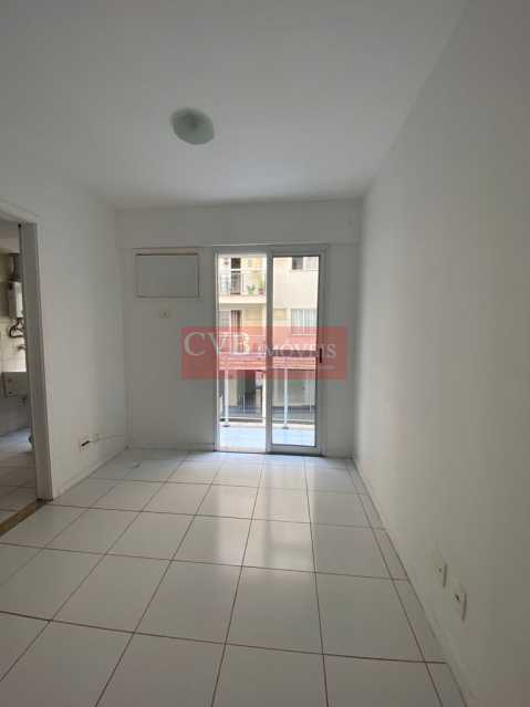 WhatsApp Image 2021-08-26 at 1 - Apartamento 2 quartos para alugar Pechincha, Rio de Janeiro - R$ 1.250 - 02006 - 5