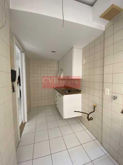 WhatsApp Image 2021-08-26 at 1 - Apartamento 2 quartos para alugar Pechincha, Rio de Janeiro - R$ 1.250 - 02006 - 4