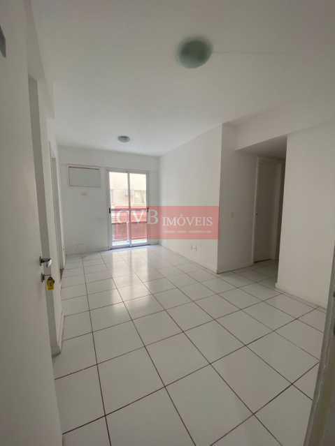 WhatsApp Image 2021-08-26 at 1 - Apartamento 2 quartos para alugar Pechincha, Rio de Janeiro - R$ 1.250 - 02006 - 7