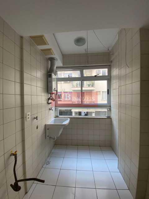WhatsApp Image 2021-08-26 at 1 - Apartamento 2 quartos para alugar Pechincha, Rio de Janeiro - R$ 1.250 - 02006 - 8