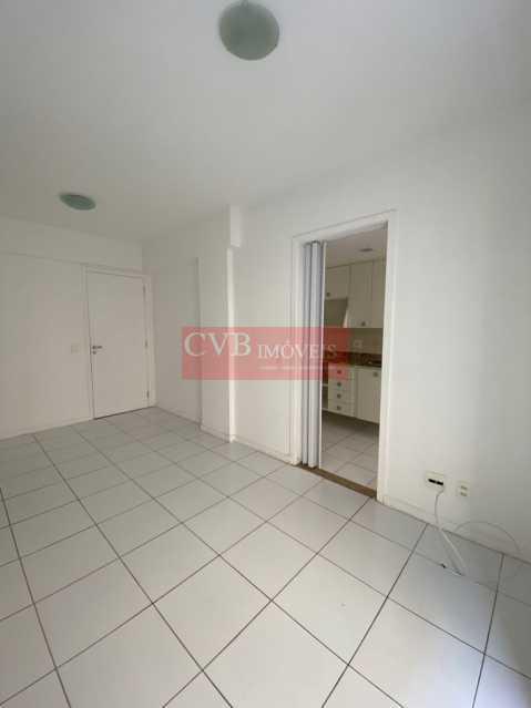 WhatsApp Image 2021-08-26 at 1 - Apartamento 2 quartos para alugar Pechincha, Rio de Janeiro - R$ 1.250 - 02006 - 9