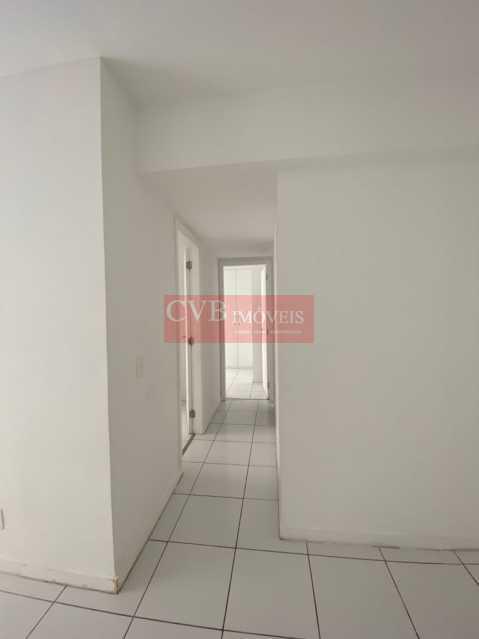 WhatsApp Image 2021-08-26 at 1 - Apartamento 2 quartos para alugar Pechincha, Rio de Janeiro - R$ 1.250 - 02006 - 10