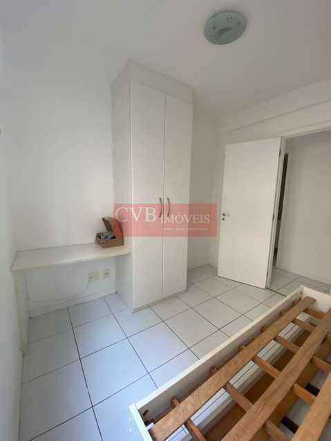 WhatsApp Image 2021-08-26 at 1 - Apartamento 2 quartos para alugar Pechincha, Rio de Janeiro - R$ 1.250 - 02006 - 12