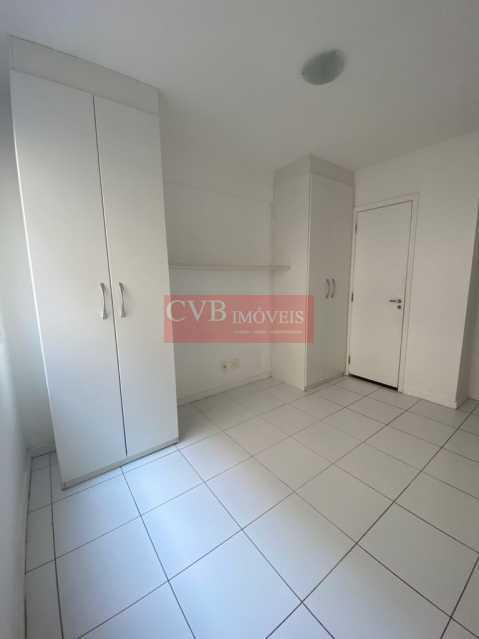 WhatsApp Image 2021-08-26 at 1 - Apartamento 2 quartos para alugar Pechincha, Rio de Janeiro - R$ 1.250 - 02006 - 14