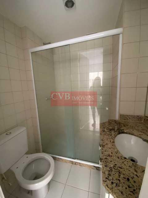 WhatsApp Image 2021-08-26 at 1 - Apartamento 2 quartos para alugar Pechincha, Rio de Janeiro - R$ 1.250 - 02006 - 15