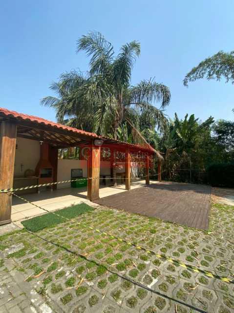 WhatsApp Image 2021-08-26 at 1 - Apartamento 2 quartos para alugar Pechincha, Rio de Janeiro - R$ 1.250 - 02006 - 17