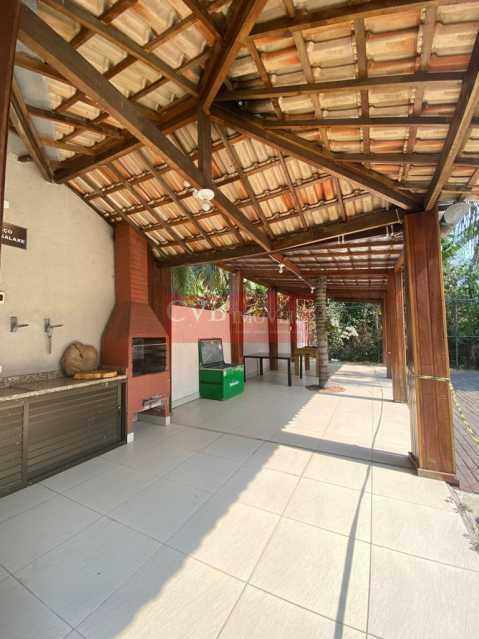 WhatsApp Image 2021-08-26 at 1 - Apartamento 2 quartos para alugar Pechincha, Rio de Janeiro - R$ 1.250 - 02006 - 18