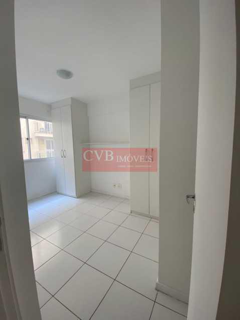 WhatsApp Image 2021-08-26 at 1 - Apartamento 2 quartos para alugar Pechincha, Rio de Janeiro - R$ 1.250 - 02006 - 19