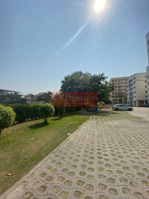 WhatsApp Image 2021-08-26 at 1 - Apartamento 2 quartos para alugar Pechincha, Rio de Janeiro - R$ 1.250 - 02006 - 21