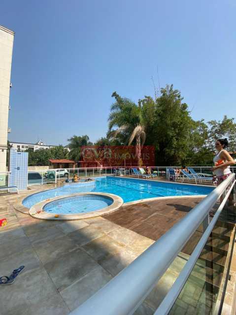 WhatsApp Image 2021-08-26 at 1 - Apartamento 2 quartos para alugar Pechincha, Rio de Janeiro - R$ 1.250 - 02006 - 23