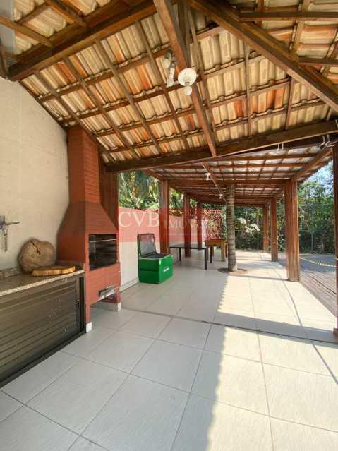 WhatsApp Image 2021-08-26 at 1 - Apartamento 2 quartos para alugar Pechincha, Rio de Janeiro - R$ 1.250 - 02006 - 24