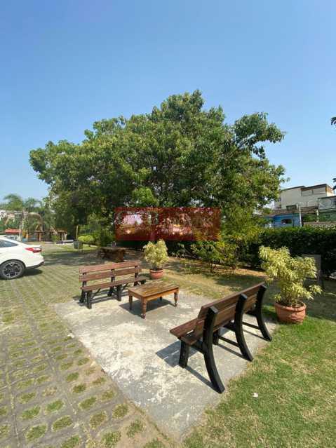WhatsApp Image 2021-08-26 at 1 - Apartamento 2 quartos para alugar Pechincha, Rio de Janeiro - R$ 1.250 - 02006 - 25