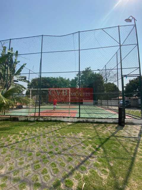 WhatsApp Image 2021-08-26 at 1 - Apartamento 2 quartos para alugar Pechincha, Rio de Janeiro - R$ 1.250 - 02006 - 26