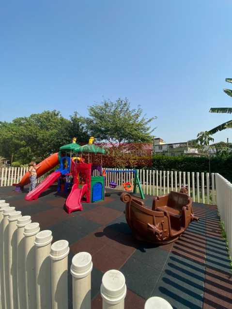 WhatsApp Image 2021-08-26 at 1 - Apartamento 2 quartos para alugar Pechincha, Rio de Janeiro - R$ 1.250 - 02006 - 28