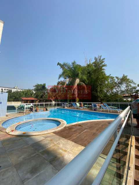 WhatsApp Image 2021-08-26 at 1 - Apartamento 2 quartos para alugar Pechincha, Rio de Janeiro - R$ 1.250 - 02006 - 29