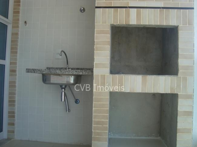 DSC00943 - Apartamento 3 quartos para alugar Jacarepaguá, Rio de Janeiro - R$ 1.900 - 03002 - 4
