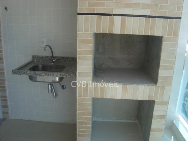 DSC00944 - Apartamento 3 quartos para alugar Jacarepaguá, Rio de Janeiro - R$ 1.900 - 03002 - 5