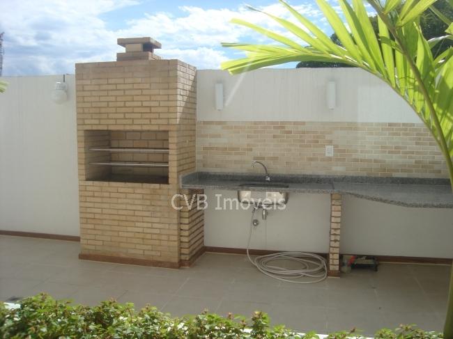 DSC00951 - Apartamento 3 quartos para alugar Jacarepaguá, Rio de Janeiro - R$ 1.900 - 03002 - 9