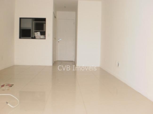 PB050097 - Apartamento 3 quartos para alugar Jacarepaguá, Rio de Janeiro - R$ 1.900 - 03002 - 12