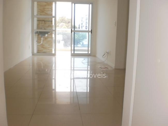 PB050098 - Apartamento 3 quartos para alugar Jacarepaguá, Rio de Janeiro - R$ 1.900 - 03002 - 13