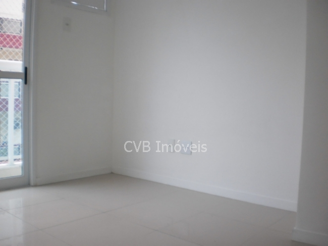 PB050102 - Apartamento 3 quartos para alugar Jacarepaguá, Rio de Janeiro - R$ 1.900 - 03002 - 17