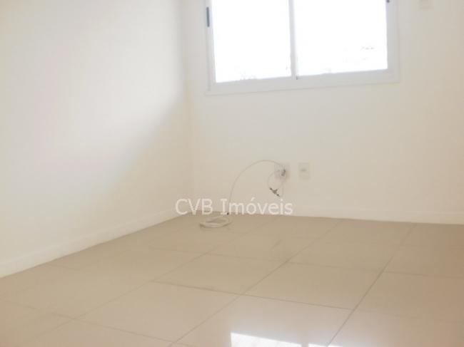 PB050105 - Apartamento 3 quartos para alugar Jacarepaguá, Rio de Janeiro - R$ 1.900 - 03002 - 20