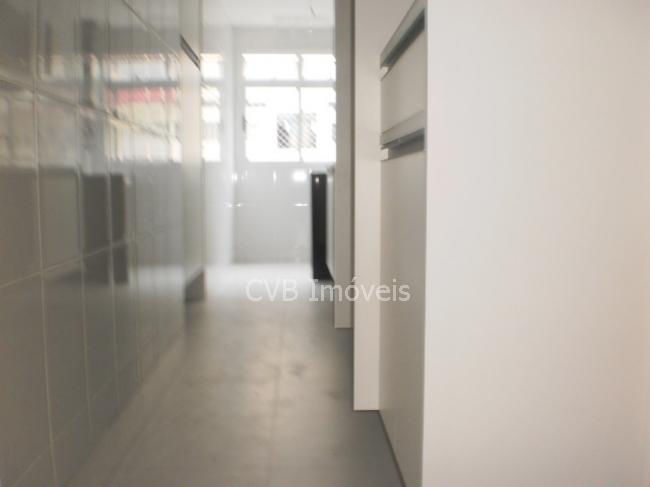 PB050106 - Apartamento 3 quartos para alugar Jacarepaguá, Rio de Janeiro - R$ 1.900 - 03002 - 21