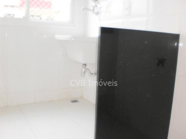 PB050108 - Apartamento 3 quartos para alugar Jacarepaguá, Rio de Janeiro - R$ 1.900 - 03002 - 23