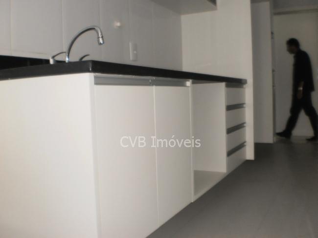 PB050110 - Apartamento 3 quartos para alugar Jacarepaguá, Rio de Janeiro - R$ 1.900 - 03002 - 25