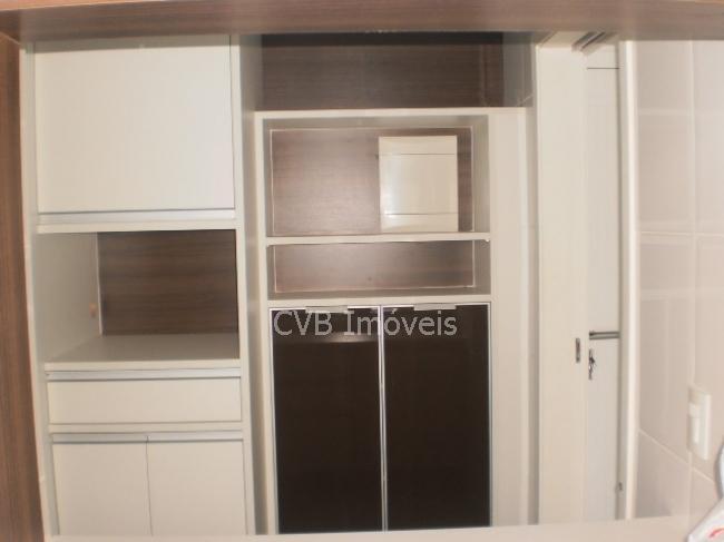 PB050113 - Apartamento 3 quartos para alugar Jacarepaguá, Rio de Janeiro - R$ 1.900 - 03002 - 28