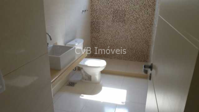 IMG_0005 - Casa em Condomínio 4 quartos à venda Pechincha, Rio de Janeiro - R$ 800.000 - 045199 - 5